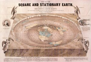 02 Orlando-Ferguson-flat-earth-map
