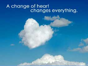 change_of_heartpic