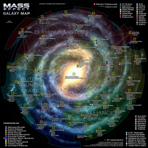 mass_effect_galaxy_map_by_otvert-d5u3tvb